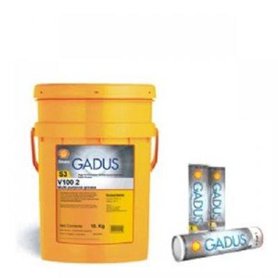 GADUS S2 V100 3 (10X0.4KG)