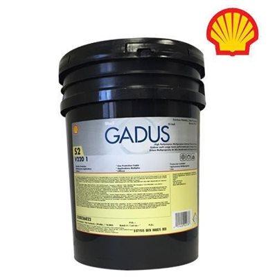 GADUS S2 V220 1 (18 KG)