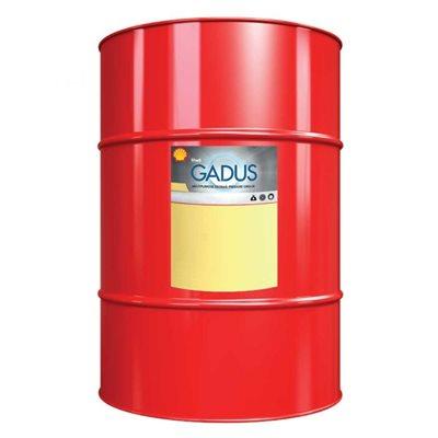GADUS S3 V460XD 2 (180 KG)