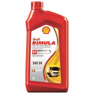 RIMULA R2 50 (12x1L)