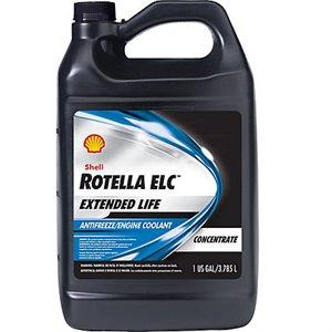 ROTELLA ELC AF (6X1 AG)